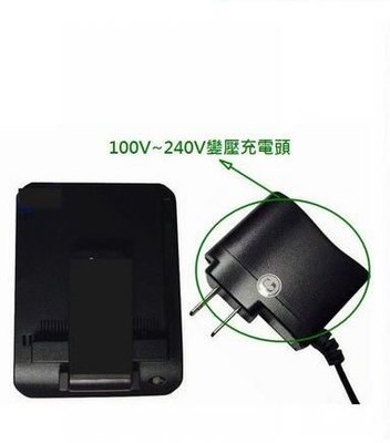 三星 【Galaxy Note3 Neo】N7505 N7507【專用座充】台灣製造、5千萬產物險~不是 NOTE3