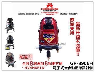 台北益昌來電最低送腳架或壁架 GPI全...