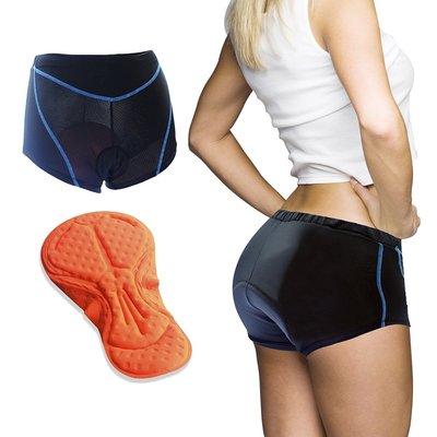 【Paladin】女士透氣三分車褲 :...