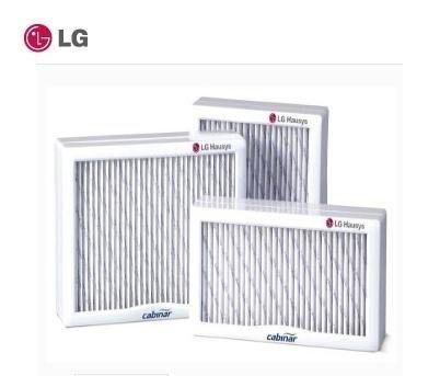 LG碳粉過濾網(適用於各家雷射印表機,影印機,傳真機)