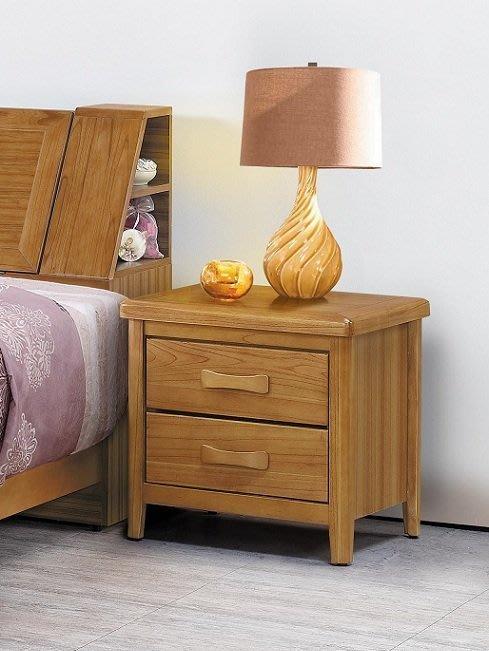 【DH】商品貨號R04商品名稱《愛莉 絲》5尺柚木實木床頭櫃(圖一)台灣製.可訂做.主要地區免運費
