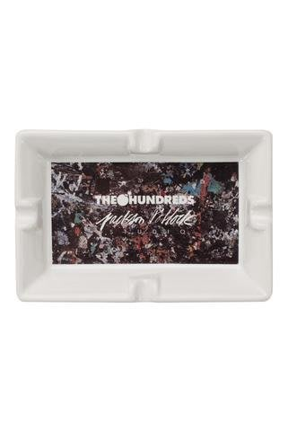 【HOPES】THE HUNDREDS JP ASHTRAY