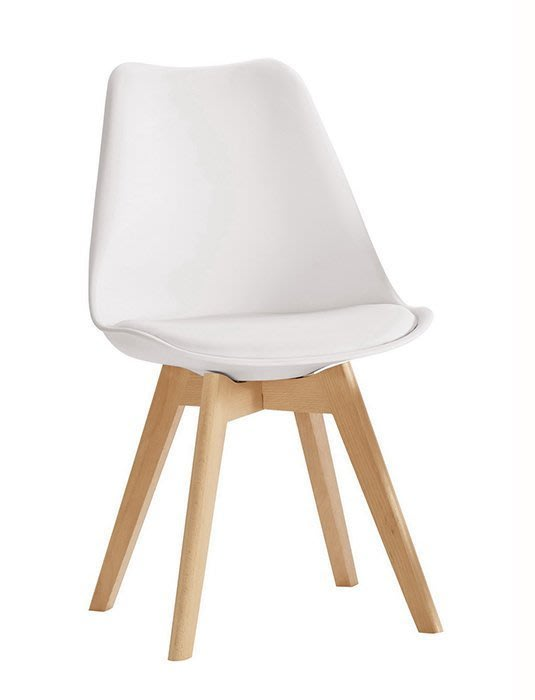 【DH】商品編號G1027-8娜維休閒椅白色(圖一)白色黑色紅色三色可選。居家/休閒/工商洽談椅/營業用。主要地區免運費