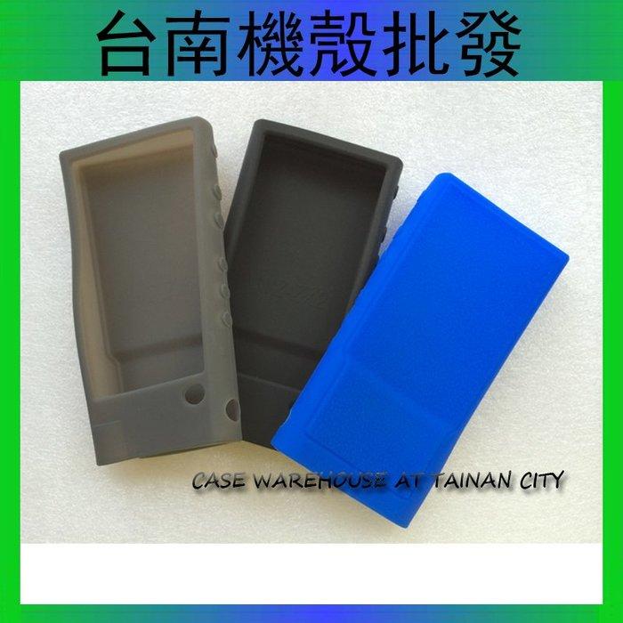 SONY 索尼NW-ZX2 硅膠套 保護套 mp3 ZX2 果凍套