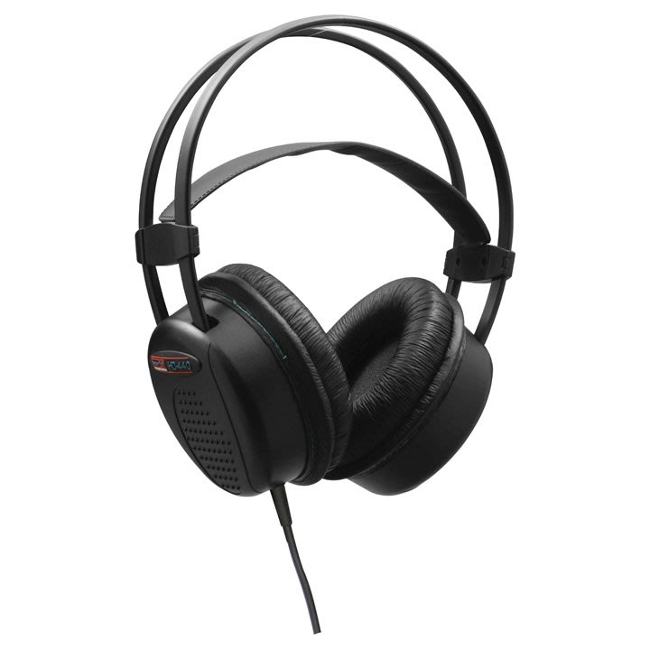 三一樂器 Superlux HD440 封閉 耳罩式 監聽耳機