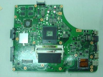 nbpro,筆電維修,ASUS A43/K43SD/K43SV 全系列主板維修價格$3500,無法維修主板更換$4800