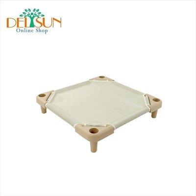 【優比寵物】DELSUN 寵物睡床 NO.P891SN【小型】產地:台灣 優惠價