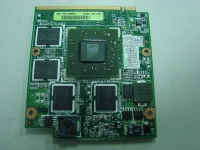 筆電維修ASUS A8S/A8SR/A8SC獨立顯卡Nvidia 8400更換成ATI HD2400或 昇級NVIDIA 9500M 512M獨顯,$3900