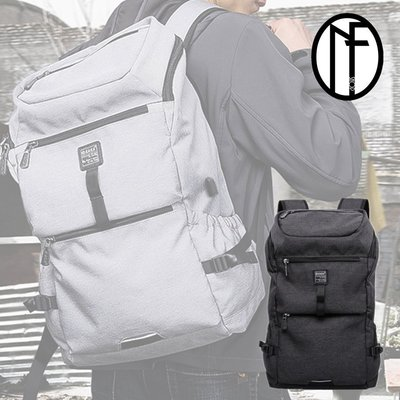 72H快速出貨- [ 直接免運 ]人體工學柔軟減壓大型後背包 抗水 筆電 專用插袋 大容量 旅行背包