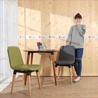 臥室/客廳/電腦/辦公【居家大師】夏綠蒂皮革休閒椅/餐椅(電腦椅/辦公椅/主管椅/會議椅/桌椅/椅子YC-SC-205