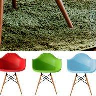 ★一張椅子專賣店★復刻家具