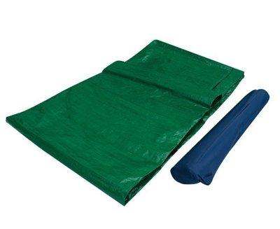 DJ-6607 270x270cm防水PE地舖 地垫.睡垫.游戏垫.防潮垫 【小洁大批发】