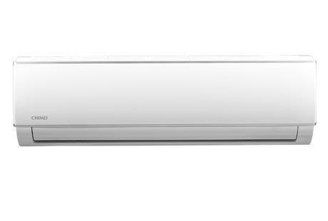 【全揚】【CHIMEI奇美】極光變頻冷暖分離式冷氣【RB-S50HF1 / RC-S50HF1】【中壢店=實體店面】