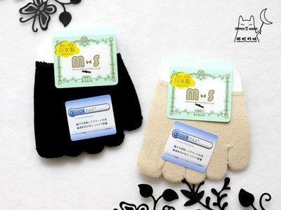 【拓拔月坊】日本知名品牌 M&M 保暖...