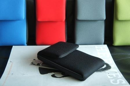 la essence (4~5吋手機袋) LE-918 iphone X / iphone 8.7.6S 超人氣商品~