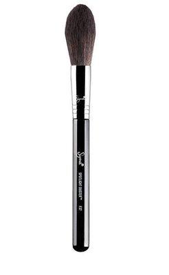 Sigma F37 SPOTLIGHT DUSTER【愛來客】美國Sigma經銷商 高光刷 高光提亮 化妝刷