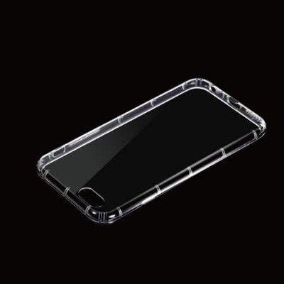 【Max魔力生活家】HTC Desire 728/ 超薄防刮透明 手機殼 /保護套(可超取)