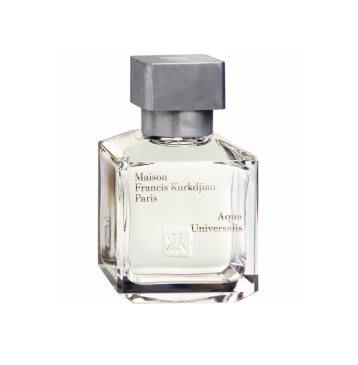 ✈【首爾連線】全新Maison Francis Kurkdjian MFK 永恆之水 香水 EDT 70ml 200ml