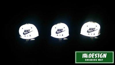南◇2016 5月 Nike Flas...