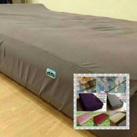 歡樂時光充氣床墊II (M) 24042 露營床 睡墊/客製化床包超保暖搖粒絨-Lowden蘿崙登百貨商場