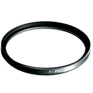 @佳鑫相機@(全新品)B+W 43mm 486 MRC 多層鍍膜 數位抗UV/IR CUT濾鏡 德國製 捷新公司貨 免運