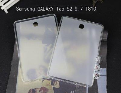*PHONE寶*Samsung GAL...