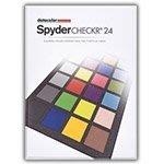 Datacolor Spyder Checkr 24色 色卡 永準公司貨