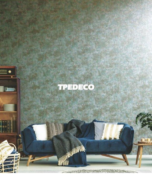 【大台北裝潢】IW馬來西亞現貨壁紙* 環保建材 斑駁素色(6色) 每支580元