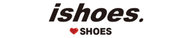 ishoes正品