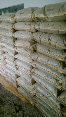 【PRO水族旗艦】大廠代工 大神 錦鯉 魚飼料 20kg ( 浮水料) 每袋700元 不汙染水質