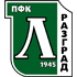 Ludogorez Rasgrad