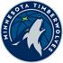 Minnesota-Timberwolves_70x70.png