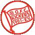 OFC Kickers 1901