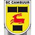 SC Cambuur Leeuwarden