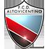 AltoVicentino