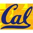 (2) California