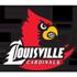 (2) Louisville