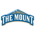 Mount St. Mary's