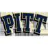 (5) Pittsburgh