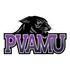 (4) Prairie View A&M