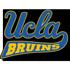 (17) UCLA