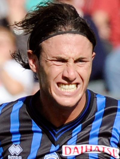 Matteo Ardemagni