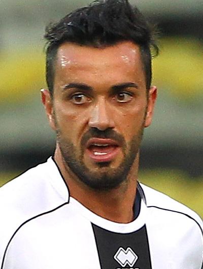 Raffaele Palladino