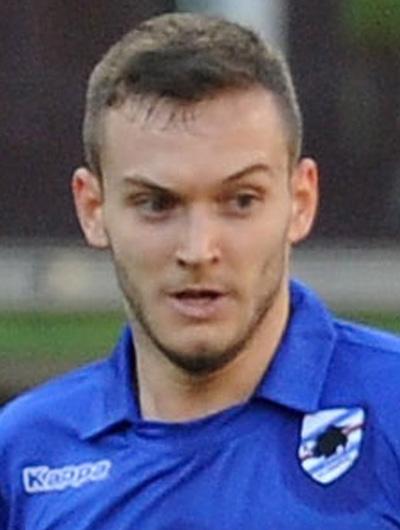 Michele Fornasier