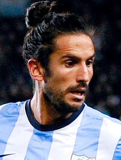 Marcos Angeleri