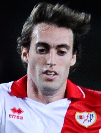 Raúl Baena