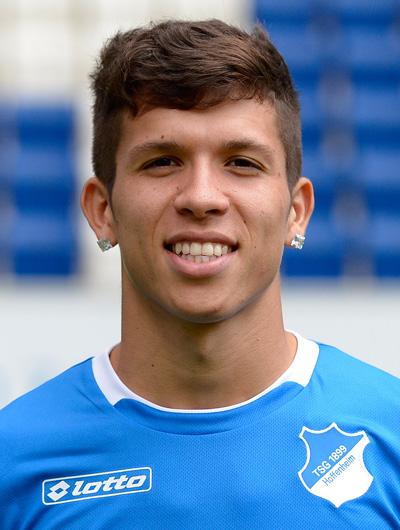 Bruno Nazário