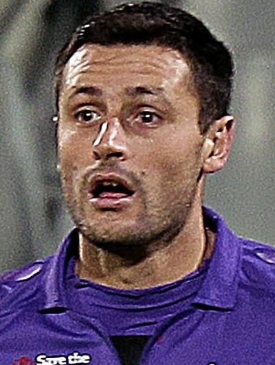 Manuel Pasqual