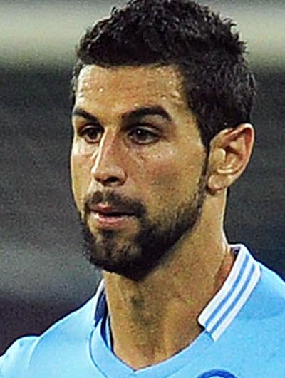 Miguel Britos