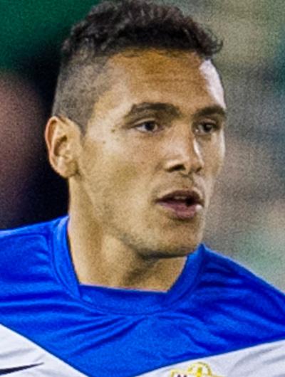 Marcelo Silva